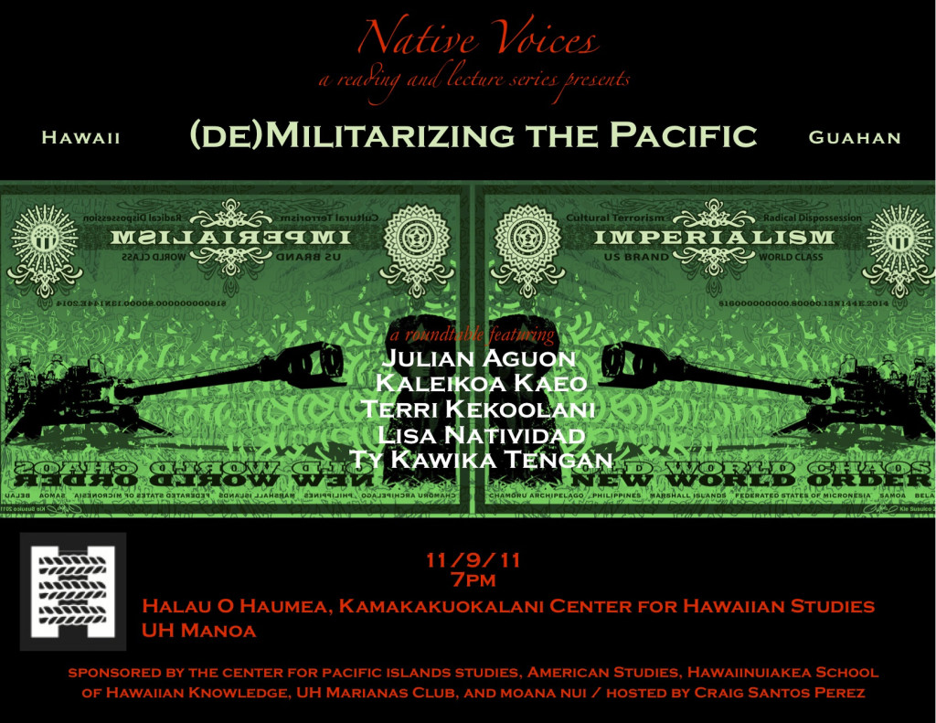 Demilitarization poster FINAL