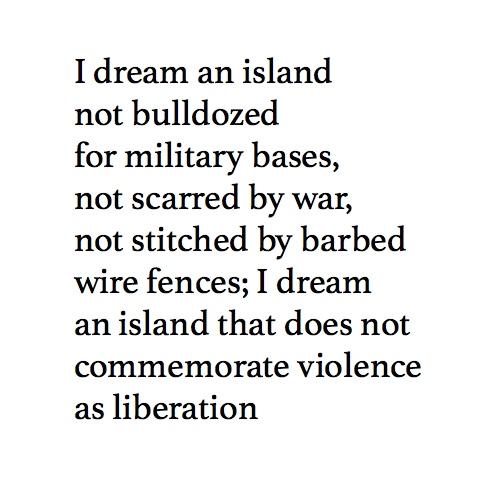 liberation2